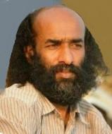 PT Manoj Hindi Actor