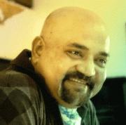 Puccha Ramakrishna Telugu Actor
