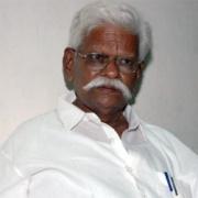 Pulamaipithan Tamil Actor