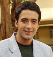Puneet Tejwani Hindi Actor