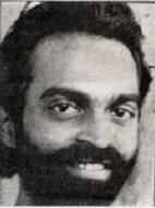 Puthiyara Maliyakkal Taj Malayalam Actor