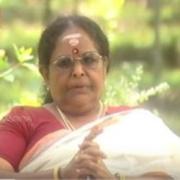 Pala Thankam Malayalam Actress