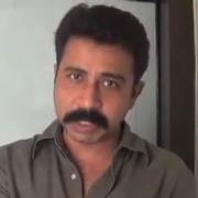 Pankaj Jha Hindi Actor