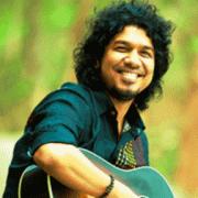 Papon Hindi Actor
