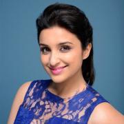 Parineeti Chopra Hindi Actress
