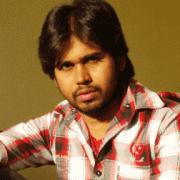 Parvateesam Telugu Actor