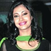 Parvathy Nambiar Malayalam Actress