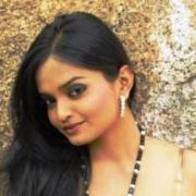 Payal Setti Telugu Actress
