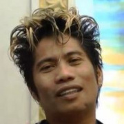 Peter Hein Tamil Actor