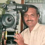 Phani Ramachandra Kannada Actor