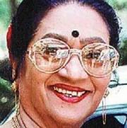 Philomina Malayalam Actress