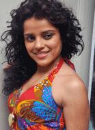 Piaa Bajpai Tamil Actress