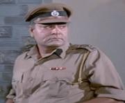 Pinchoo Kapoor Hindi Actor