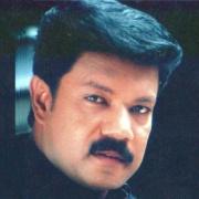 Pollachi Babu Tamil Actor
