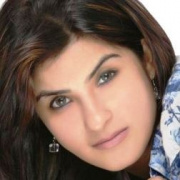 Pony Verma Hindi Actress