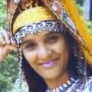 Pooja Bhatia Hindi Actor