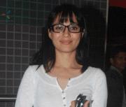 Pooja Rawal Hindi Actress