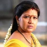 Prabha Telugu Actress