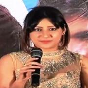 Prabhjeeth Kaur Telugu Actress