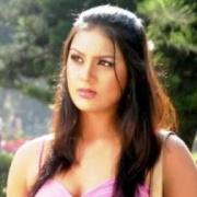 Pragna Kannada Actress