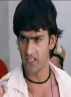 Prakash Sagar Hindi Actor