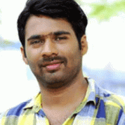 Pranav Ratheesh Malayalam Actor