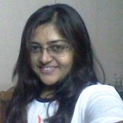 Prarthi Dholakia Hindi Actress