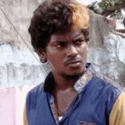 Prasad Tamil Actor