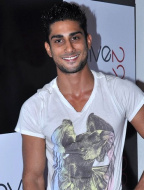 Prateik Babbar Hindi Actor