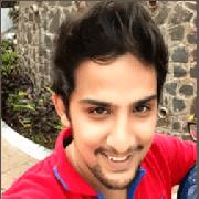 Pratham Sadh Hindi Actor