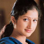 Prathyusha Telugu Actress