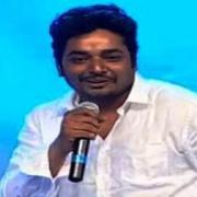 Praveen Pudi  Malayalam Actor