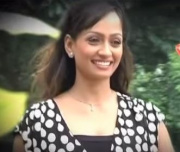 Preet Mulani Hindi Actress