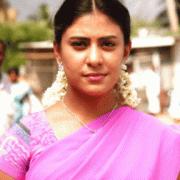 Preethi Vij Tamil Actress