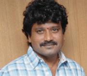 Jogi Prem Kannada Actor