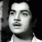 Prem Nawas Malayalam Actor