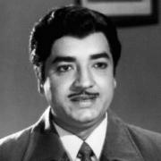 Prem Nazir Hindi Actor