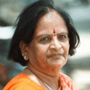 Prema Karanth Kannada Actress