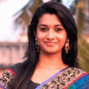 Priya Bhavani Shankar Tamil Actress