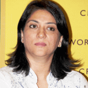 Priya Dutt Hindi Actress