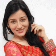 Priya Kandwal Malayalam Actress