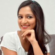 Priya Vasista Telugu Actress