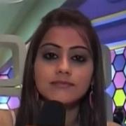Priyanka Chibber Hindi Actress