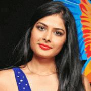 Priyanka Shah Hindi Actress