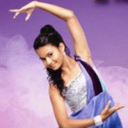 Priyanka Tapadar Hindi Actress
