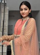 Punarnavi Bhupalam Telugu Actress