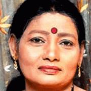 Pushpa Kannada Actress