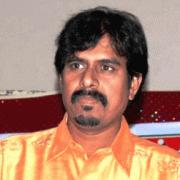 R K Selvamani Tamil Actor