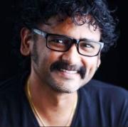 R. Diwakaran Malayalam Actor