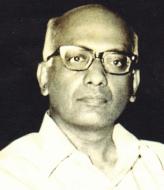 R. S. Sudarshanam Telugu Actor